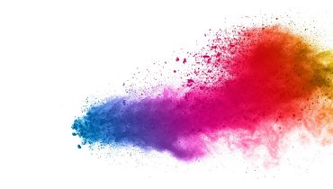 colores-relaciones-humanas-PABLOFOS