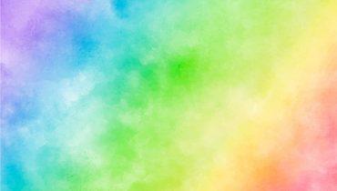 Colores y relaciones personales - Setimpres