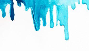 Diferencia entre tinta y pigmento - Setimpres