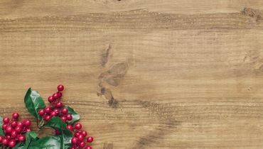 Por qué el verde y el rojo son los colores de la Navidad - Setimpres